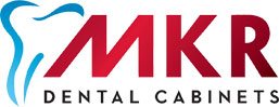 MKR Dental Cabinets